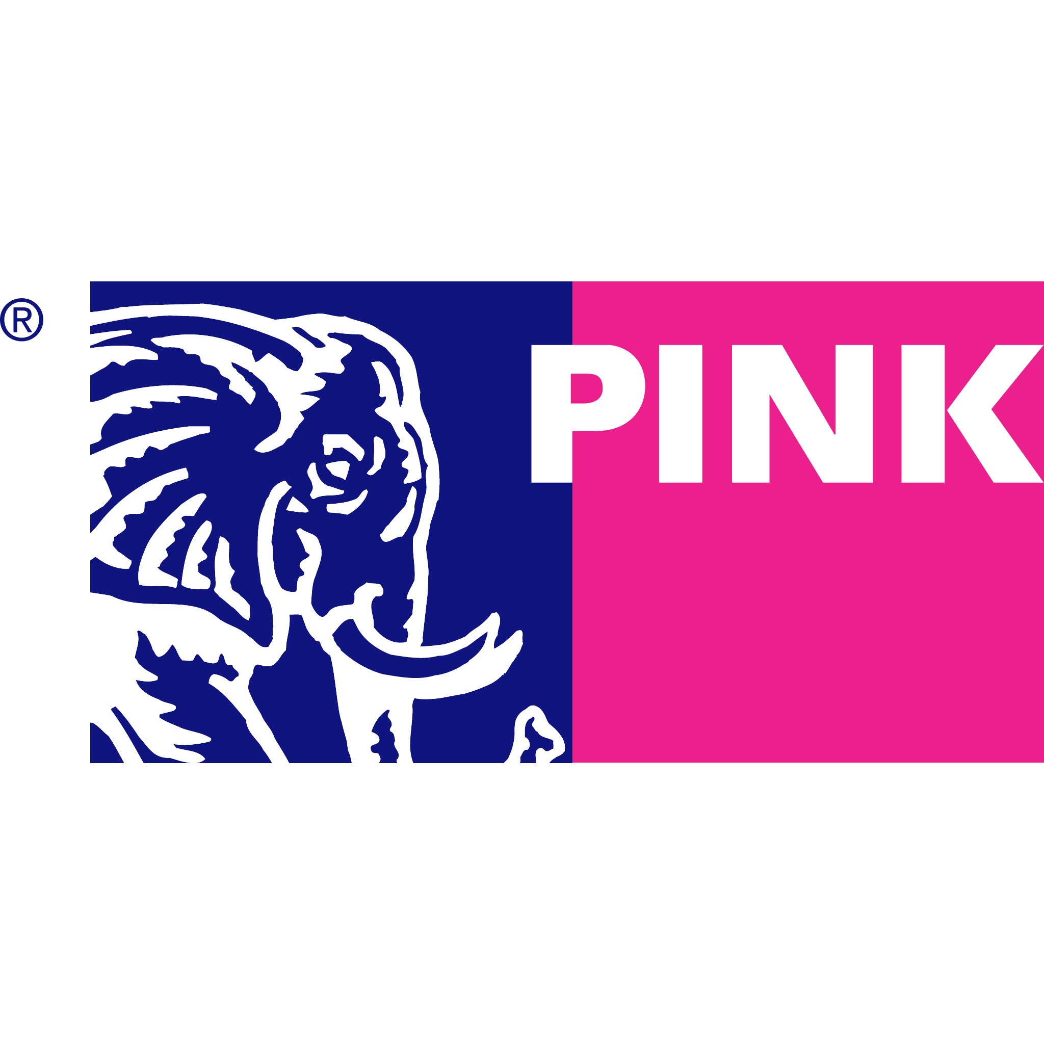 Pink Elephant - The IT and ITIL Service Management Experts